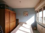 Sale Apartment 2 rooms 30m² 3 MINUTES A PIED DU CENTRE VILLE - Photo 5