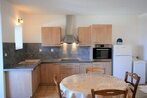 Location Appartement 2 pièces 40m² Lagorce (07150) - Photo 2