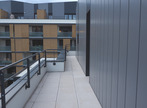 Vente Appartement 5 pièces 116m² Grenoble (38100) - Photo 12