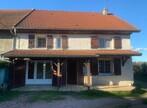 Vente Maison 5 pièces 134m² Saint-Priest-Bramefant (63310) - Photo 18