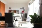 Vente Appartement 3 pièces 66m² La Rochelle (17000) - Photo 5