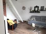 Vente Appartement 2 pièces 36m² Fontaine (38600) - Photo 3