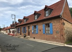 Location Maison 6 pièces 95m² Beaurainville (62990) - Photo 1