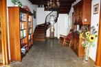 Sale House 7 rooms 250m² SECTEUR L'ISLE EN DODON - Photo 4