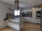 Sale House 6 rooms 120m² Seyssins (38180) - Photo 4
