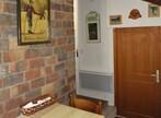 Sale Apartment 3 rooms 90m² Le Bourg-d'Oisans (38520) - Photo 2