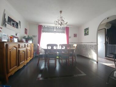Vente Maison 5 pièces 123m² Angres (62143) - photo