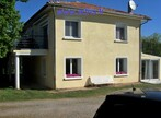 Sale House 7 rooms 187m² Chabeuil (26120) - Photo 12