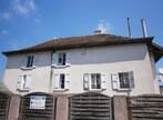 Vente Maison 5 pièces 172m² Fitilieu (38490) - Photo 2