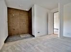 Vente Maison 5 pièces 117m² Nangy (74380) - Photo 5