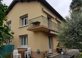 Vente Maison 7 pièces 140m² Chabeuil (26120) - Photo 1