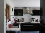 Vente Maison 5 pièces 150m² Sauzet (26740) - Photo 8
