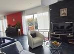 Vente Maison 5 pièces 101m² Lezoux (63190) - Photo 4