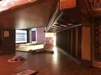 Vente Maison 125m² Illfurth (68720) - Photo 8