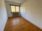 Location Maison 4 pièces 80m² Brunstatt (68350) - Photo 5
