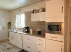 Sale House 3 rooms 85m² 5 min de Lure - Photo 3
