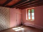 Vente Maison 6 pièces 130m² Burcin (38690) - Photo 12