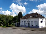 Vente Maison 9 pièces 160m² Hersin-Coupigny (62530) - Photo 1