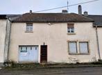 Vente Maison 6 pièces 136m² Purgerot (70160) - Photo 8