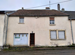 Sale House 6 rooms 136m² Purgerot (70160) - Photo 8