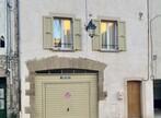 Location Maison 4 pièces 81m² Romans-sur-Isère (26100) - Photo 4