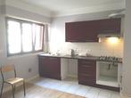 Location Appartement 3 pièces 78m² Sélestat (67600) - Photo 1