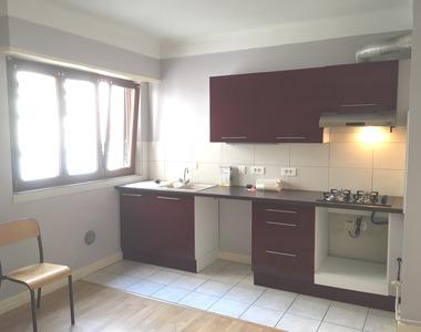 Location Appartement 3 pièces 78m² Sélestat (67600) - photo
