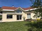 Vente Maison 7 pièces 180m² Montbonnot-Saint-Martin (38330) - Photo 17