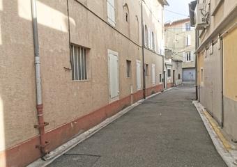 Vente Appartement 2 pièces 60m² Montélimar (26200) - Photo 1