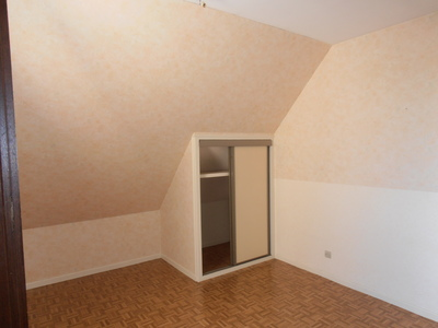 Location Appartement 2 pièces 38m² Pau (64000) - Photo 5