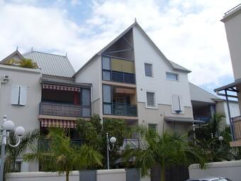 Vente Appartement 2 pièces 53m² La Possession (97419) - photo
