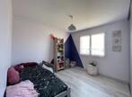 Vente Maison 4 pièces 101m² Coublevie (38500) - Photo 7