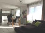 Sale Apartment 3 rooms 68m² Saint-Ismier (38330) - Photo 1