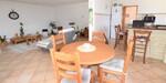 Vente Maison 5 pièces 120m² Crolles (38920) - Photo 3