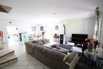 Vente Maison 5 pièces 150m² Saint-Paul-de-Varces (38760) - Photo 10