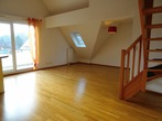 Vente Appartement 2 pièces 68m² Villé (67220) - Photo 2