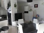 Location Appartement 2 pièces 44m² Vétraz-Monthoux (74100) - Photo 4