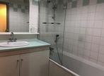 Sale Apartment 3 rooms 60m² Strasbourg (67000) - Photo 6