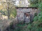 Vente Maison 5 pièces 80m² Mardore (69240) - Photo 5