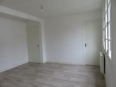 Location Appartement 3 pièces 55m² Pau (64000) - Photo 8