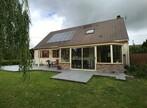 Vente Maison 144m² Isbergues (62330) - Photo 1