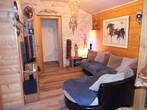 Vente Maison 4 pièces 80m² 10 KM SUD EGREVILLE - Photo 8