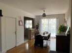 Vente Maison 4 pièces 120m² Gien (45500) - Photo 2