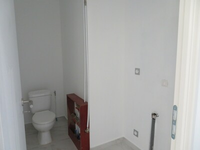Vente Maison 5 pièces 90m² Billom (63160) - Photo 21