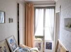 Sale Apartment 5 rooms 118m² Paris 03 (75003) - Photo 17