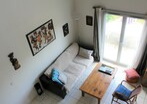 Vente Maison 5 pièces 92m² Villefranche-sur-Saône (69400) - Photo 3