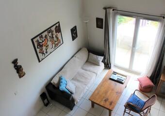 Vente Maison 5 pièces 92m² Anse (69480) - photo
