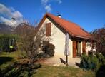 Vente Maison 4 pièces 96m² Saint-Nazaire-les-Eymes (38330) - Photo 1