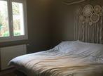 Sale House 5 rooms 125m² Saigneville (80230) - Photo 5