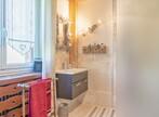 Vente Maison / chalet 9 pièces 400m² Saint-Gervais-les-Bains (74170) - Photo 10
